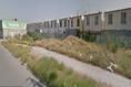 Foto de terreno habitacional en renta en andrómeda y nuevo las puentes s/n , nuevas las puentes ii, apodaca, nuevo león, 17570587 No. 01