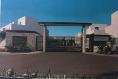 Foto de casa en venta en anillo vial fray junipero serra , residencial el refugio, querétaro, querétaro, 6153772 No. 01