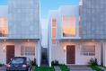 Foto de casa en venta en anillo vial fray junipero serra , residencial el refugio, querétaro, querétaro, 6153772 No. 02