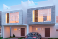 Foto de casa en venta en anillo vial fray junipero serra , residencial el refugio, querétaro, querétaro, 6153772 No. 03