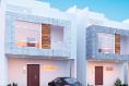 Foto de casa en venta en anillo vial fray junipero serra , residencial el refugio, querétaro, querétaro, 6153772 No. 04