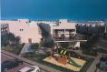 Foto de casa en venta en anillo vial fray junipero serra , residencial el refugio, querétaro, querétaro, 6153772 No. 05