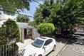 Foto de casa en venta en antillas , portales norte, benito juárez, df / cdmx, 15227628 No. 01