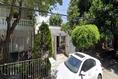 Foto de casa en venta en antillas , portales norte, benito juárez, df / cdmx, 15227628 No. 02