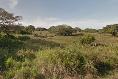 Foto de terreno habitacional en venta en  , anton lizardo, alvarado, veracruz de ignacio de la llave, 4645577 No. 02