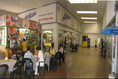 Foto de local en venta en  , anzures, puebla, puebla, 14148964 No. 06