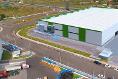 Foto de nave industrial en renta en  , apaseo el grande centro, apaseo el grande, guanajuato, 0 No. 01