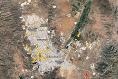 Foto de terreno comercial en venta en aquiles serdan , las margaritas, chihuahua, chihuahua, 3099572 No. 02