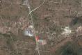 Foto de terreno comercial en venta en aquiles serdan , las margaritas, chihuahua, chihuahua, 3099572 No. 04