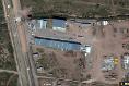 Foto de terreno comercial en venta en aquiles serdan , las margaritas, chihuahua, chihuahua, 3099578 No. 01