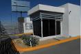 Foto de terreno comercial en venta en aquiles serdan , las margaritas, chihuahua, chihuahua, 3099578 No. 02