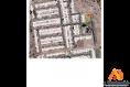 Foto de terreno habitacional en venta en  , aranjuez residencial, hermosillo, sonora, 0 No. 02