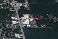 Foto de terreno habitacional en venta en  , arboledas, benito juárez, quintana roo, 16704468 No. 04