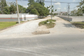 Foto de terreno habitacional en venta en  , arboledas, benito juárez, quintana roo, 16704468 No. 07