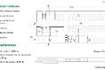 Foto de nave industrial en venta en  , arboledas del valle, linares, nuevo león, 14038234 No. 06