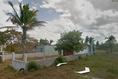 Foto de casa en venta en arcoiris , chelem, progreso, yucatán, 0 No. 03