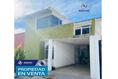 Foto de casa en venta en arena , haciendas del pedregal ii, durango, durango, 0 No. 01