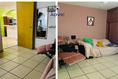 Foto de casa en venta en arena , haciendas del pedregal ii, durango, durango, 0 No. 05