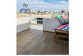 Foto de casa en venta en arena , haciendas del pedregal ii, durango, durango, 0 No. 09
