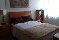 Foto de departamento en venta en arkansas , napoles, benito juárez, df / cdmx, 14032321 No. 04