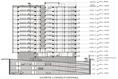 Foto de departamento en venta en arquimedes , polanco iv sección, miguel hidalgo, df / cdmx, 5862069 No. 23