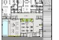 Foto de departamento en venta en arquimedes , polanco iv sección, miguel hidalgo, distrito federal, 5862069 No. 08