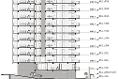 Foto de departamento en venta en arquimedes , polanco iv secci?n, miguel hidalgo, distrito federal, 5862069 No. 13