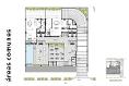 Foto de departamento en venta en arquímedes , polanco i sección, miguel hidalgo, df / cdmx, 5882894 No. 21