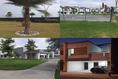 Foto de casa en renta en arteal , almería, apodaca, nuevo león, 8691137 No. 01