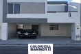 Foto de casa en renta en arteal , parque industrial stiva, apodaca, nuevo león, 8691137 No. 12