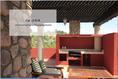 Foto de casa en venta en artesanto 0, san miguel de allende centro, san miguel de allende, guanajuato, 8875291 No. 05