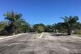 Foto de terreno habitacional en venta en artisana , temozon norte, mérida, yucatán, 0 No. 04