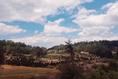 Foto de casa en venta en atesquelites , los saúcos, valle de bravo, méxico, 5723587 No. 02