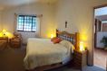 Foto de casa en venta en atesquelites , los saúcos, valle de bravo, méxico, 5723587 No. 05