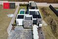 Foto de casa en venta en atlixco- metepec , metepec, atlixco, puebla, 18744488 No. 05