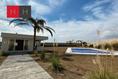 Foto de casa en venta en atlixco- metepec , metepec, atlixco, puebla, 18744488 No. 13