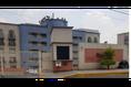Foto de casa en condominio en venta en  , atrás del tequiquil, tlalnepantla de baz, méxico, 16292205 No. 01
