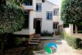Foto de casa en venta en  , aurora, oaxaca de juárez, oaxaca, 5334127 No. 01