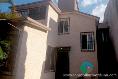 Foto de casa en venta en  , aurora, oaxaca de juárez, oaxaca, 5334127 No. 02