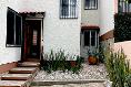 Foto de casa en venta en  , aurora, oaxaca de juárez, oaxaca, 5334127 No. 03
