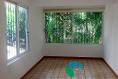 Foto de casa en venta en  , aurora, oaxaca de juárez, oaxaca, 5334127 No. 06