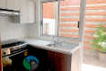 Foto de casa en venta en  , aurora, oaxaca de juárez, oaxaca, 5334127 No. 07