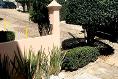 Foto de casa en venta en  , aurora, oaxaca de juárez, oaxaca, 5334127 No. 08