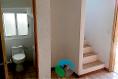 Foto de casa en venta en  , aurora, oaxaca de juárez, oaxaca, 5334127 No. 10