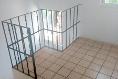 Foto de casa en venta en  , aurora, oaxaca de juárez, oaxaca, 5334127 No. 11