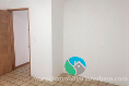 Foto de casa en venta en  , aurora, oaxaca de juárez, oaxaca, 5334127 No. 12