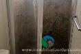 Foto de casa en venta en  , aurora, oaxaca de juárez, oaxaca, 5334127 No. 14