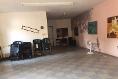 Foto de casa en venta en  , aurora, tampico, tamaulipas, 5939369 No. 06