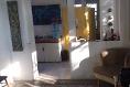 Foto de casa en venta en  , aurora, tampico, tamaulipas, 5939369 No. 07