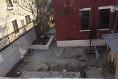 Foto de casa en venta en  , aurora, tampico, tamaulipas, 5939369 No. 08